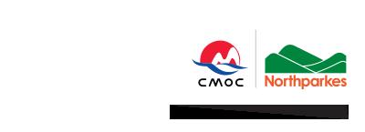 CMOC-Northparkes Mines