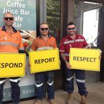 Northparkes named Australia's first White Ribbon accredited mine