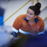 Apply for an Apprenticeship with Northparkes in 2017