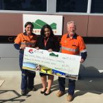 Northparkes Mines Indigenous Scholarship are now open