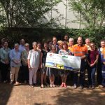 Northparkes Community Investment Program recipients awarded