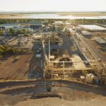 Northparkes receives approval for Expansion Project