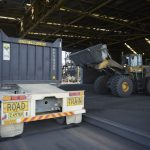 Northparkes celebrates 400 shipments