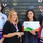 Northparkes Community Investment Program successful recipients announced