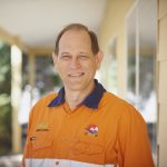 New Managing Director appointed at Northparkes Mines