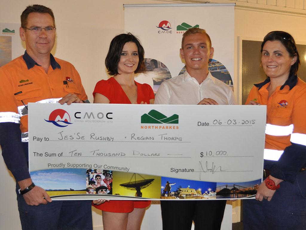 2015-northparkes-mines-indigenous-scholarships-awarded