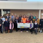 Northparkes Community Investment Program